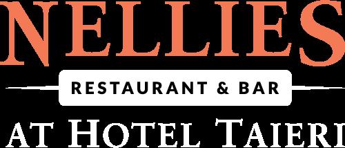 Accommodation Mosgiel, Nellies Restaurant, Dunedin